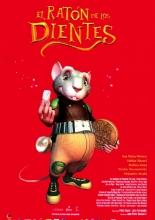 Приключения мышонка Переса