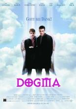 Догма
