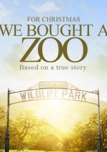 Мы купили зоопарк