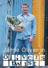 Жить вкусно с Джейми Оливером