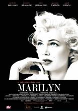 7 дней и ночей с Мэрилин