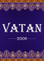 Родина (Vatan)