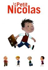 Привет, я Николя!