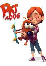 Пёс Пэт