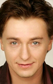 Фото актера