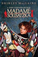 Мадам Сузацка