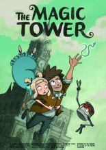 Тайна Сухаревой башни