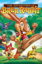 Приключения братца кролика