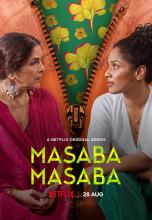 Масаба Масаба