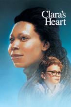 Сердце Клары