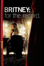 Бритни Спирс: Жизнь за стеклом