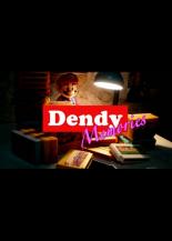 Dendy Memories