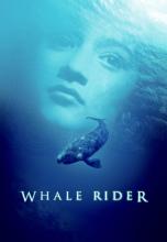 Оседлавший кита