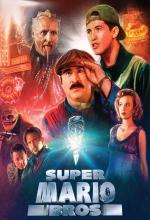 Супербратья Марио