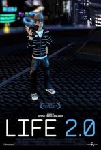 Жизнь 2.0