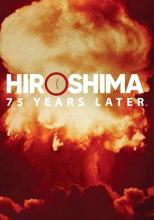 Хиросима и Нагасаки: 75 лет спустя