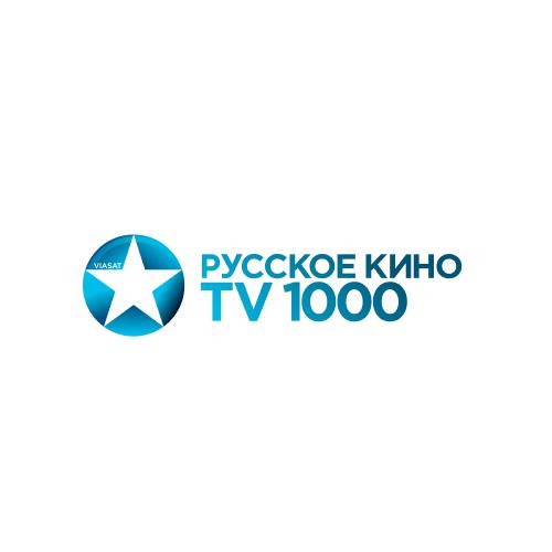 Тв 1000 Русское кино